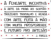 Especial Fenearte - Jornal do Commercio