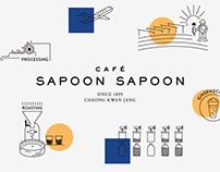 Sapoon Sapoon_ Incheon Airport