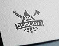 BugOut.com