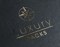 Luxury Packs