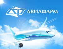 Aviafarm