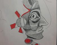 Sketchz