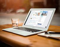 eTobb | Website/Platform