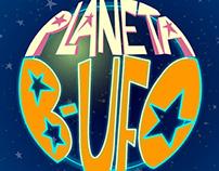 Planeta B-ufo (2010)
