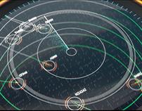 Deloitte/McLaren // Aviation