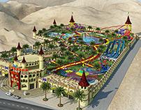 WaterPark - Eilat