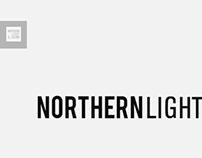 Northern Light Video Intro