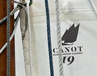 Canot 19