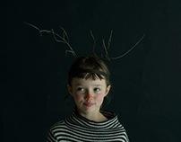 photography by FEMKE REIJERMAN