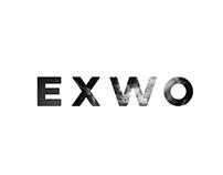 Exwo. Marketing agency