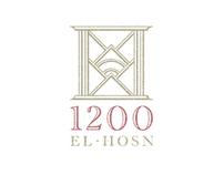 1200 El Hosn