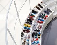 shape of the future | adidas