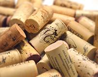Vinohrady Čachtice ( súťaž )