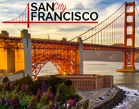 S-Francisco.com - SF City Guide, Events, Jobs and more