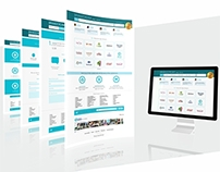 Brandcream.com