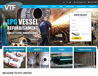 VTF Limited