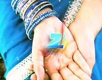 Zee TV | Wing