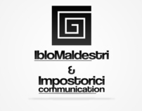 Iblo Maldestri - is it ok?