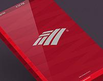 Bank App