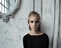 Olga Twin