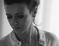 IL RITORNO // Rachele Bastreghi