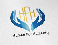 HFH Logo Design 2018