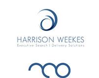 Harrison Weekes