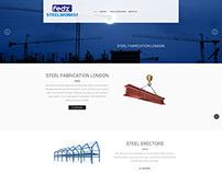 Fedz Steel
