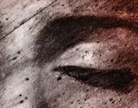 Evanesce 4