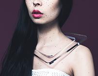 PLX-N Collection by Noemi Braz