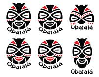 Projeto Obatalá