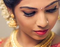 Jayadev & Vinaya