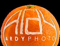 Ardyphoto / Carnevale di Ivrea 2015
