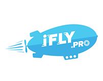 iFly.pro