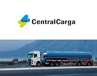 CentralCarga