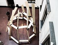 Architecture Challenge - Angewandte Workshop