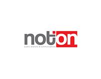 Notion PR Identity