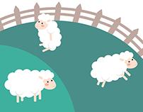 Life of Sheep