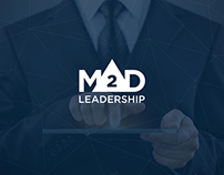 M2D Leadership
