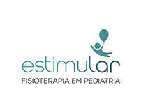 Estimular - Fisioterapia em Pediatria