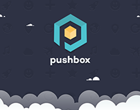 Pushbox