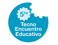5to Tecno Encuentro Educativo