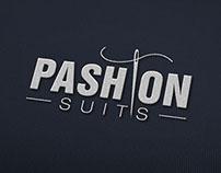 Pashion Suits