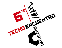 6to Tecno Encuentro Educativo