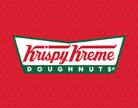 Krispy Kreme India - Launch Plan