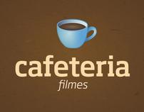 Cafeteria Filmes