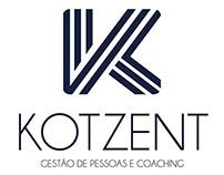 Branding: Kotzent, People Management and Coaching