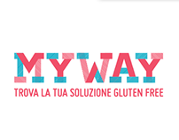 MyWay | Graduation project