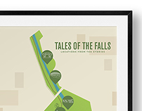 Tales of the Falls
