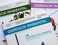 Gerencia Ambiental